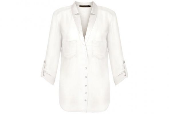 Вмагазинах Calvin Klein Jeans появилась коллекция Pre-Spring 2013 - Фото №8