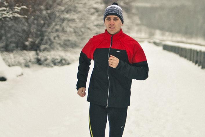 7советов для зимних пробежек