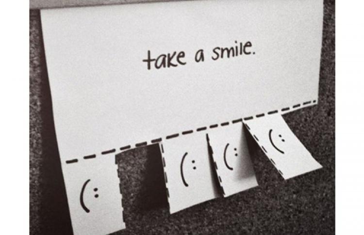 Что такое счастье и как его достичь?