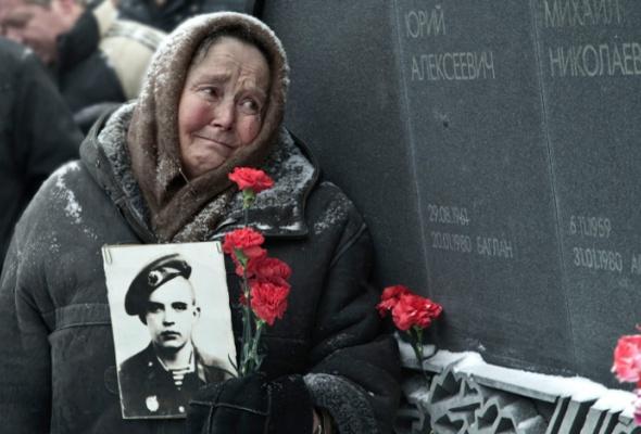 Лучшие фотографии России-2012 - Фото №3