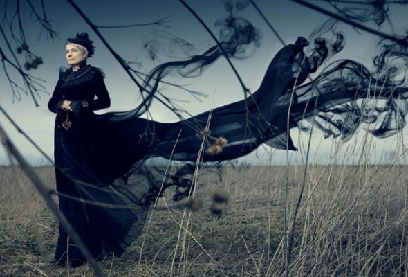 Лучшие фотографии России-2012 - Фото №21
