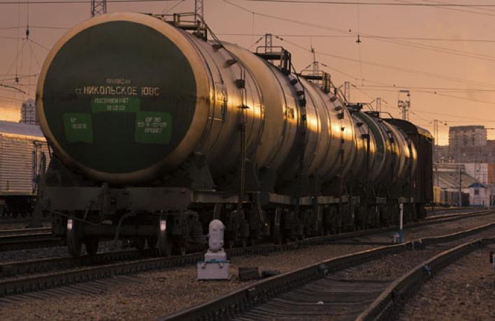Железнодорожные склады ицехи вцентре города превратят впарки