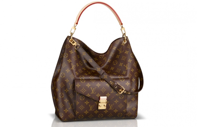 Шопер от Louis Vuitton