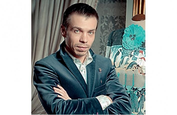 Стас Лопаткин