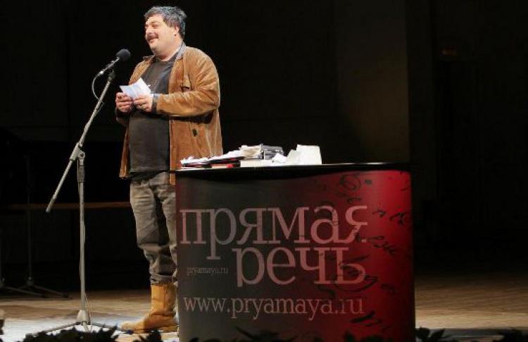 Борис Пастернак. Доктор Живаго великорусскаго языка