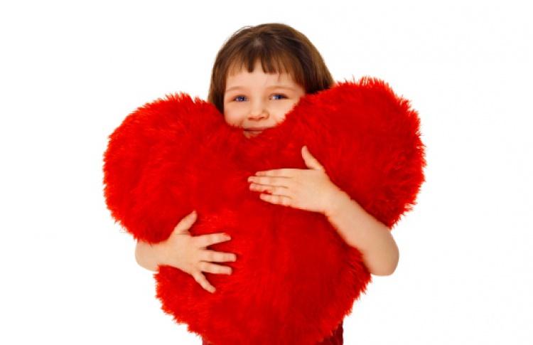 День любви и семьи