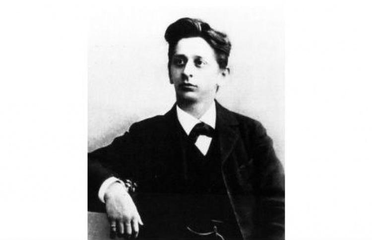 Александр фон Цемлинский