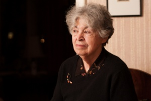 Нина Демурова:«Кэрролл небыл снобом»