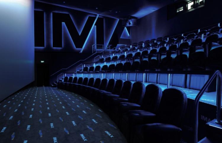 10лучших кинотеатров Москвы