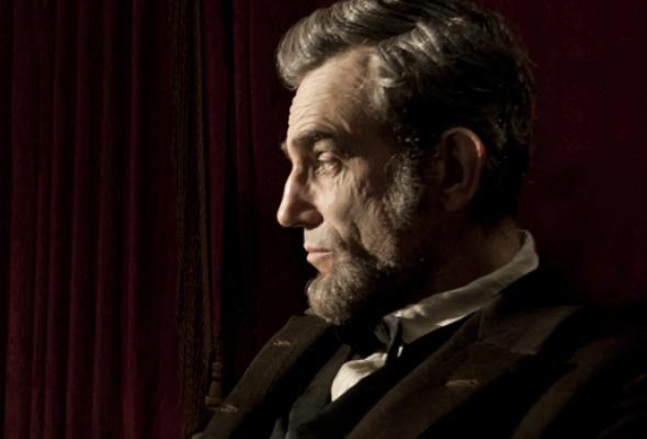 «Большинству людей Линкольн казался несуразным» - Фото №5