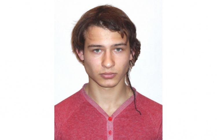 Евгений Поклитарь