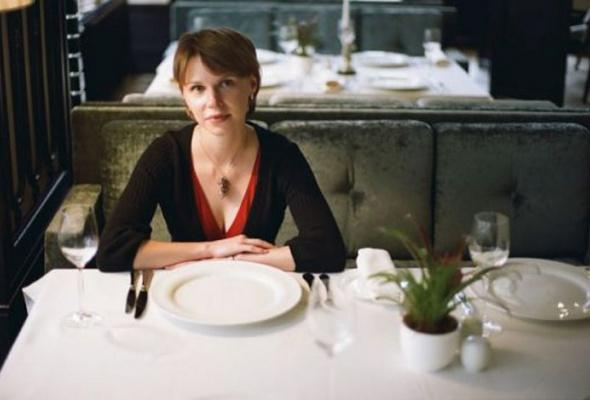 «Кафе преданно служат развитию внашем городе культуры eat out» - Фото №2