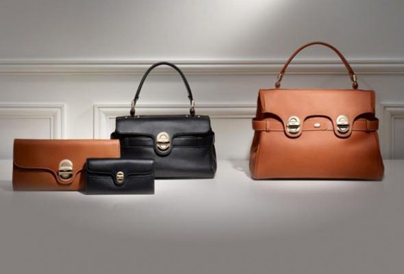 Лучшие распродажи сумок: выбор Time Out - Фото №0