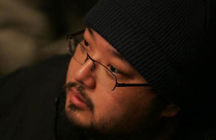 Pil-Sung Yim