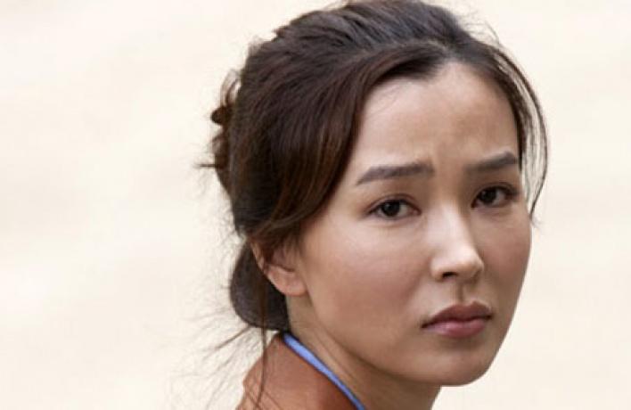 Xingtong Yao