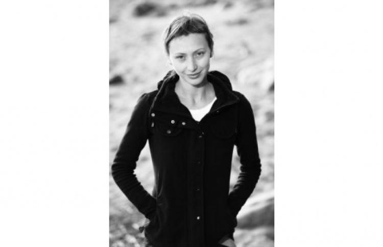 Анастасия Кадрулева