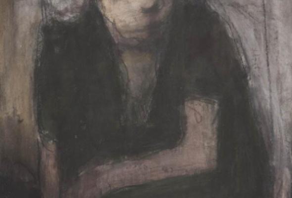 Константин Батынков «Дети 90-х» (из неопубликованного) - Фото №0