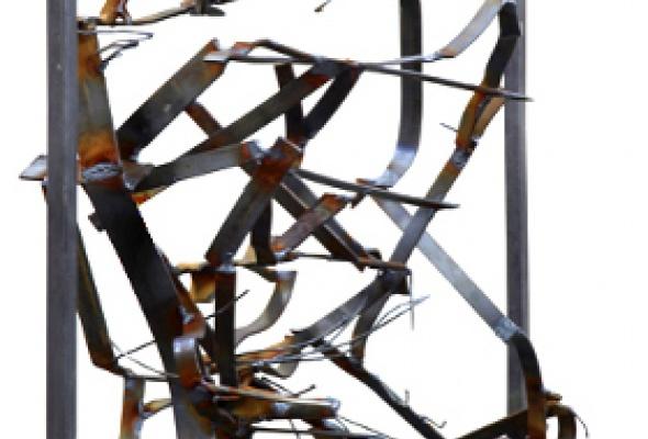 Дмитрий Гутов «Гений нуждается в оргии» - Фото №0