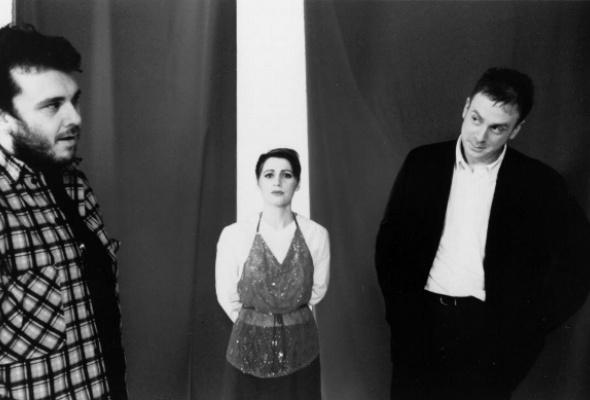 Музыка Шотландии: 10любимых групп редакции Time Out - Фото №0