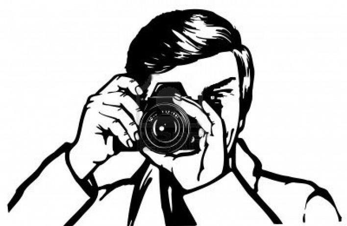 Журнал TimeOut Петербург объявляет конкурс надолжность штатного фотографа.