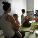 Детский проект Kokon Kids