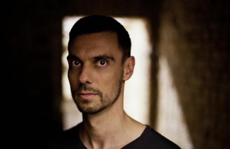 «Techno Gipsy»: DJs Стив Баг, Стив Лоулер и др.