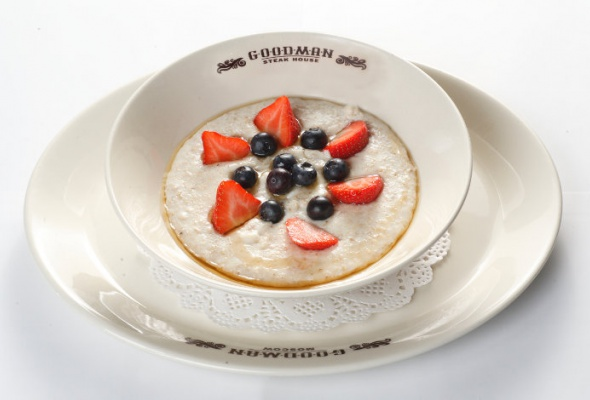 Мясные завтраки - Фото №4