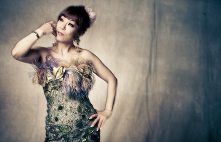 Фестиваль «Королевы оперы»: Суми Чо