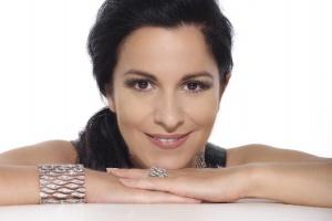 Анджела Георгиу (отмена концерта)