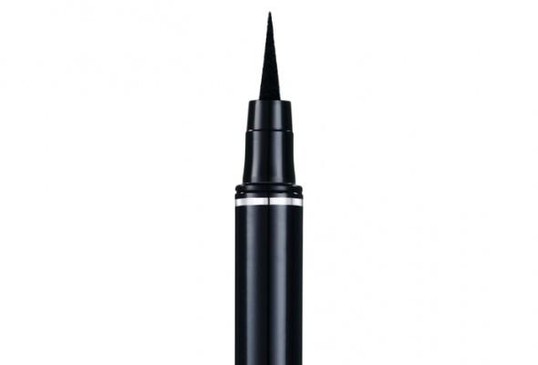 Новый лайнер-фломастер Diorshow Art Pen отDior - Фото №0