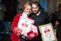 Фотографии сцеремонии вручения премии «Меню & Счет»