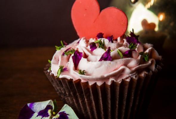 Валентинов день: что игде есть - Фото №8