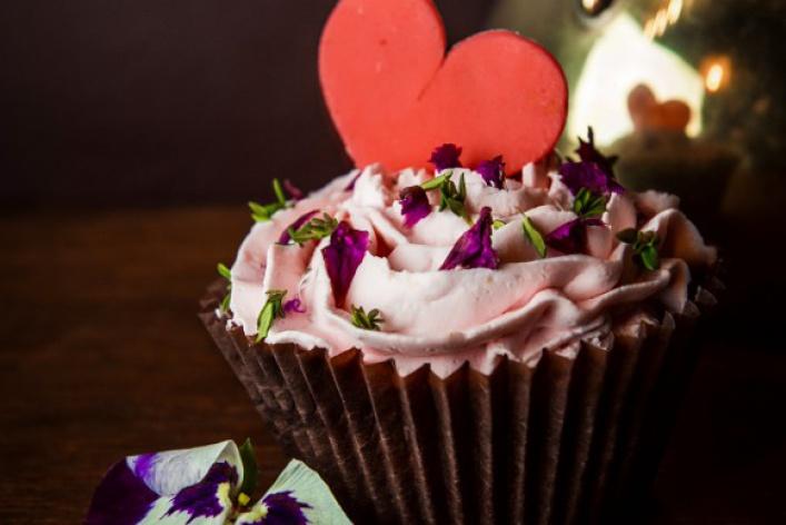 Валентинов день: что игде есть