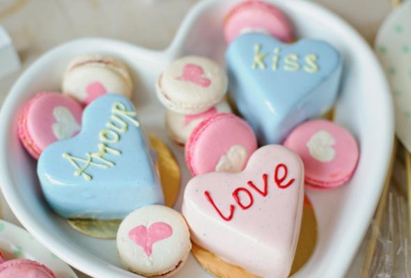 День святого Валентина: 7идей для празднования - Фото №6