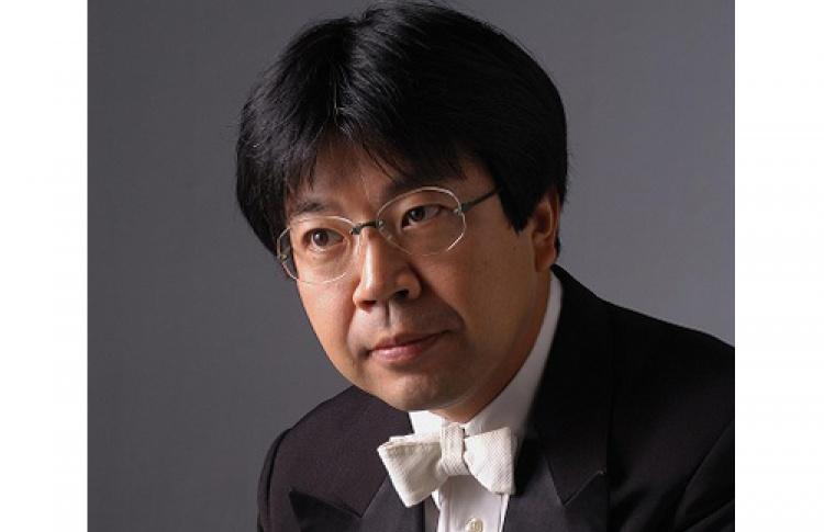 Кен Такасеки