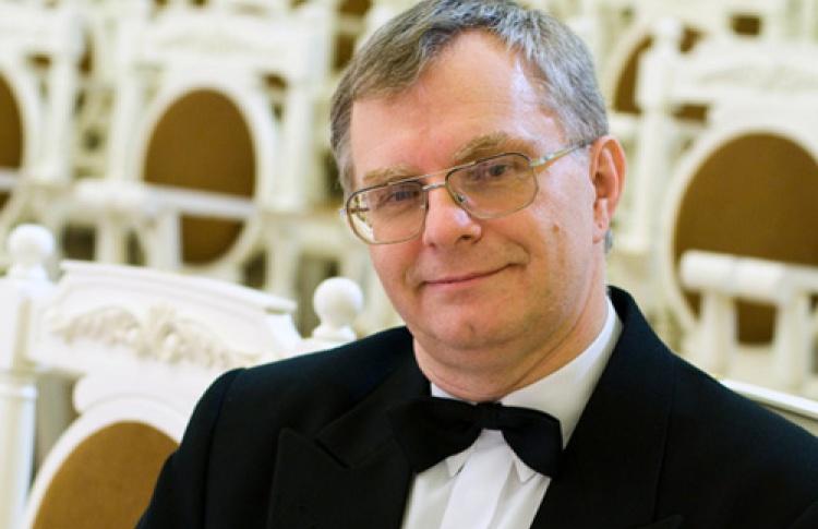 Алексей Шмитов