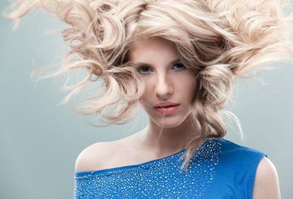 7лучших шампуней для объема волос - Фото №0