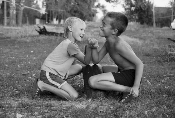 Лучшие фотографии России-2012 - Фото №10