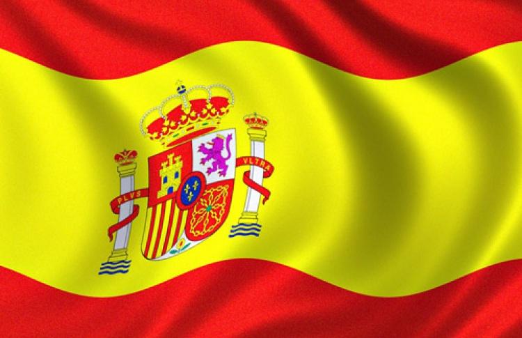 Языковая среда: испанский. Седьмая глава Кортасара