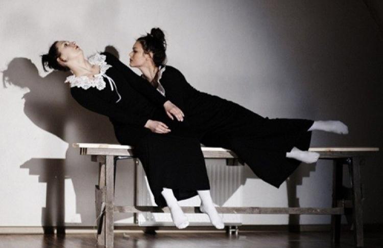 Как получить танцевальное европейское образование