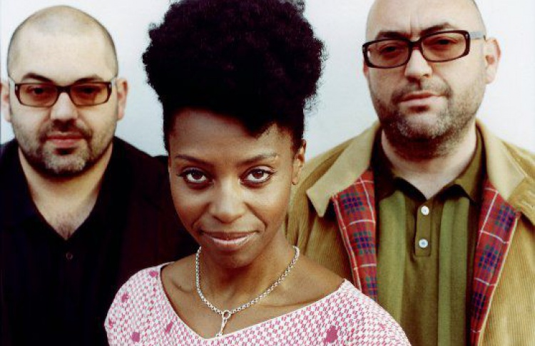 Stereozima2014: Morcheeba, Ewert And Two Dragons, Atlantida Project