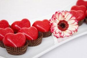 День святого Валентина: выбор Time Out