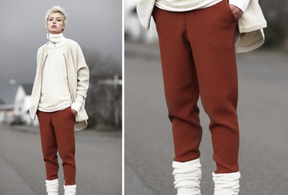 Всоциальной сети для модников Boommy появились марки изСкандинавии - Фото №1