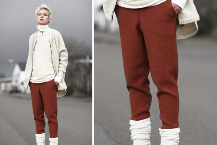 Всоциальной сети для модников Boommy появились марки изСкандинавии