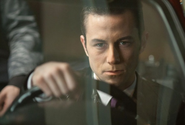 Анти-«Оскар»: 7важных фильмов без номинаций - Фото №4