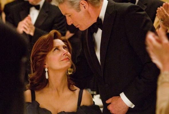 Анти-«Оскар»: 7важных фильмов без номинаций - Фото №5