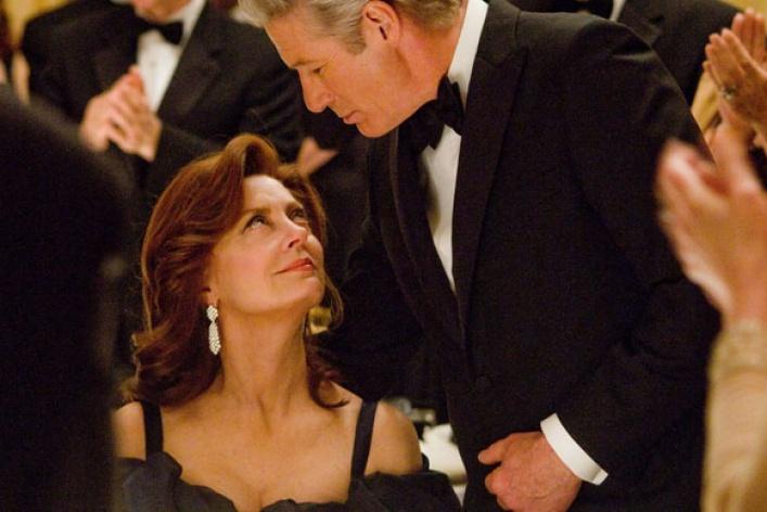Анти-«Оскар»: 7важных фильмов без номинаций