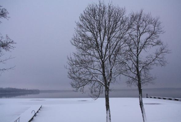 Длинный уикенд вЭстонии - Фото №10