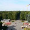 Приморский парк Победы