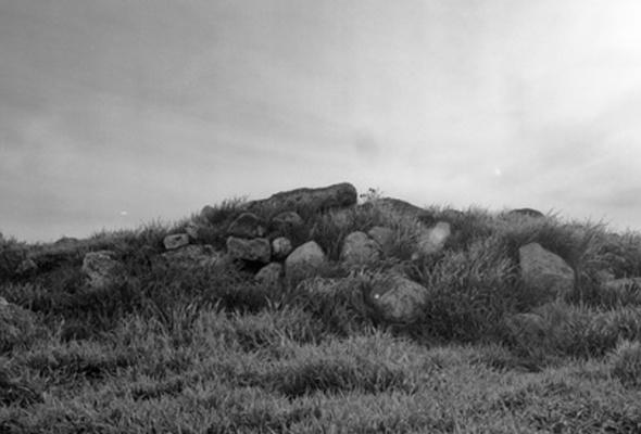 Илья Ефимович «Портреты в ландшафте» - Фото №2